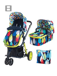 cosatto-giggle-3-in-1-pushchair-pitter-patter