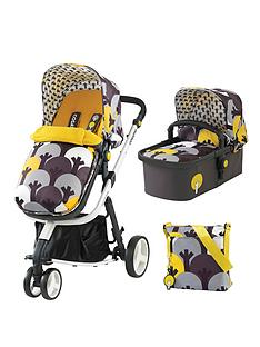cosatto-giggle-3-in-1-pushchair-moon-wood