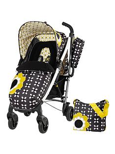 cosatto-yo-stroller-special-edition-mollie-millie