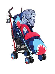 cosatto-supa-big-fish-pushchair