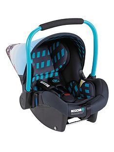 koochi-upstart-0-infant-carrier