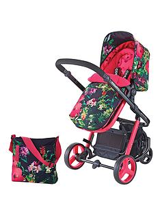 cosatto-woop-2-in-1-pushchair