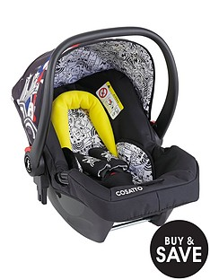cosatto-hold-0-infant-carrier-car-seat