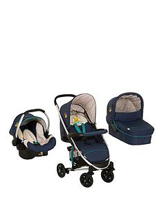 winnie-the-pooh-disney-baby-miami-4-trio-set-travel-system-pooh-ready-to-play