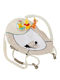 winnie-the-pooh-disney-baby-bungee-leisure-bouncer