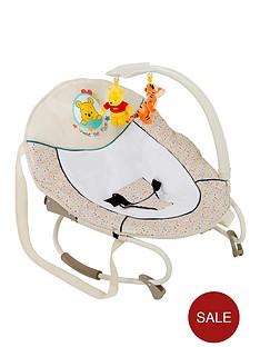 winnie-the-pooh-disney-baby-bungee-leisure-bouncer