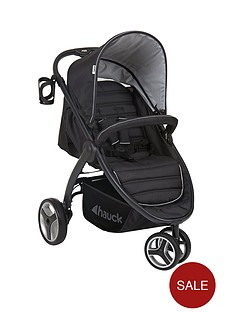 hauck-lift-up-3-stroller-pushchair