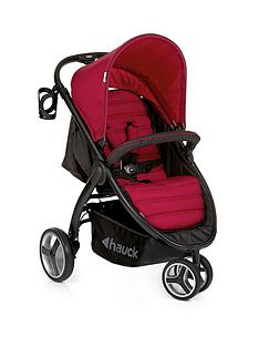 hauck-lift-up-3-stroller-pushchair