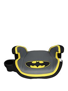 kids-embrace-booster-seat