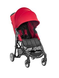 baby-jogger-city-mini-zip