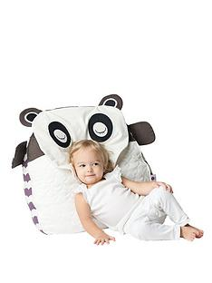 oribel-peripop-blanket-cushion-play