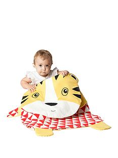 oribel-peripop-blanket-cushion-play