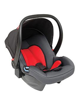 phil-teds-alpha-car-seat-group-0