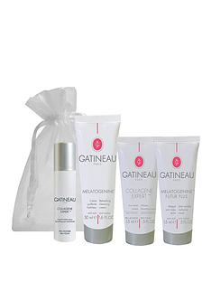 gatineau-cleanse-and-smooth-collection