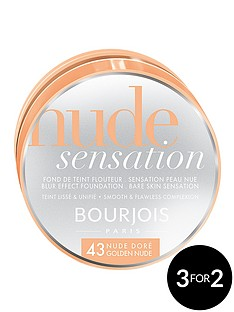 bourjois-nude-sensation-foundation