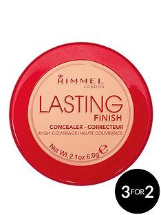 rimmel-lasting-finish-cream-concealer