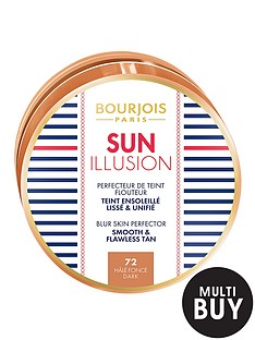 bourjois-sun-illusion-bronzing-primer-and-free-bourjois-black-make-up-pouch