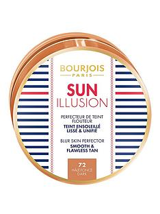bourjois-sun-illusion-bronzing-primer