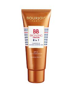 bourjois-sunsation-bb-bronzing-cream