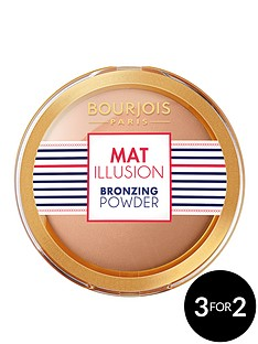 bourjois-mat-illusion-bronzing-powder-free-bourjois-cosmetic-bag