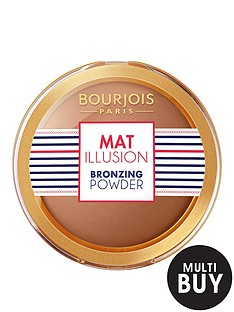 bourjois-mat-illusion-bronzing-powder-and-free-bourjois-black-make-up-pouch