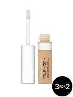 loreal-paris-true-match-concealer-5ml