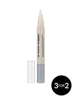 loreal-paris-true-match-touche-magique-concealer