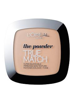 loreal-paris-true-match-powder-9g