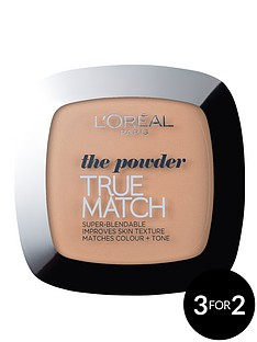 loreal-paris-paris-true-match-powder