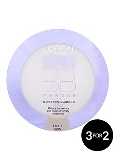loreal-paris-nude-magique-bb-powder-9g