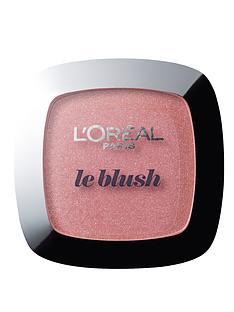 loreal-paris-paris-true-match-blush-luminous-rose-90