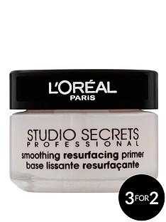 loreal-paris-studio-secrets-resurfacing-primer-15ml