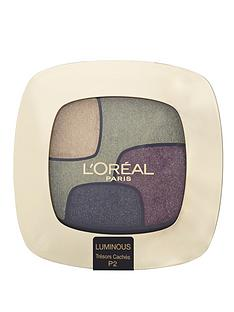 loreal-paris-paris-colour-riche-eyeshadow-quad-tresors-caches-p2