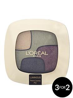loreal-paris-paris-colour-riche-eyeshadow-quad-tresors-caches-p2