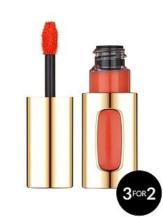 loreal-paris-paris-colour-riche-extraordinaire-liquid-lipstick-tangerine-sonate-204