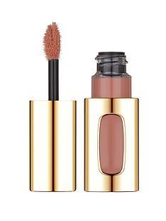 loreal-paris-paris-colour-riche-extraordinaire-liquid-lipstick-nude-ballet-601