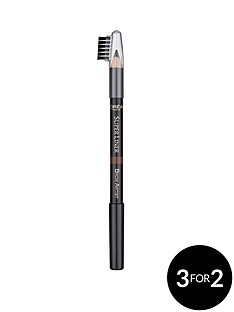 loreal-paris-super-liner-brow-artist-03-brunette