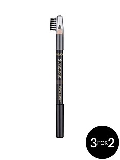 loreal-paris-super-liner-brow-artist-04-dark-brunette