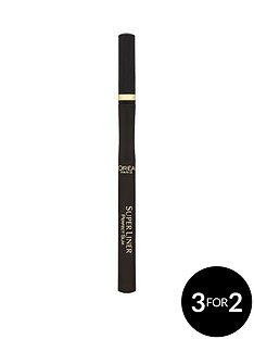 loreal-paris-super-slim-eyeliner-intense-black