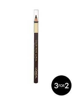 loreal-paris-paris-colour-riche-crayon-le-khol-expresso