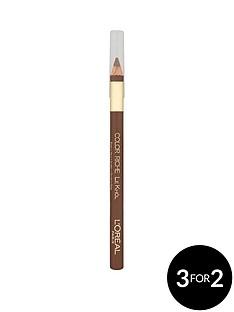 loreal-paris-paris-colour-riche-crayon-le-khol-icey-cappucino