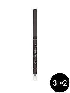 loreal-paris-paris-infallible-eye-liner-shimmering-black