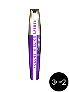 loreal-paris-volume-million-lashes-mascara-so-couture-black-9ml