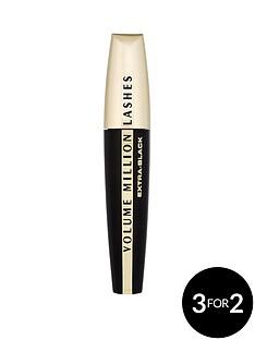 loreal-paris-paris-volume-million-lashes-mascara-extra-black