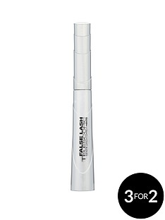 loreal-paris-false-lash-telescopic-mascara-magnetic-black-9ml