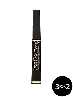 loreal-paris-paris-telescopic-mascara-carbon-black