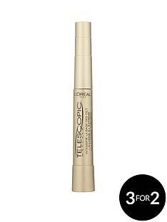 loreal-paris-telescopic-mascara-black-8ml