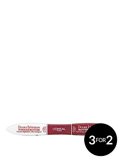 loreal-paris-paris-double-extension-mascara-beauty-tubes