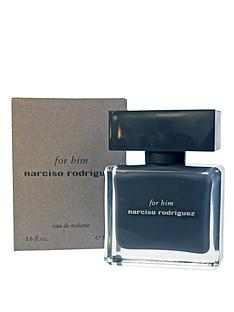 narciso-rodriguez-for-him-50ml-edt