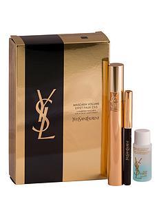 ysl-volume-effet-faux-cils-mascara-gift-set